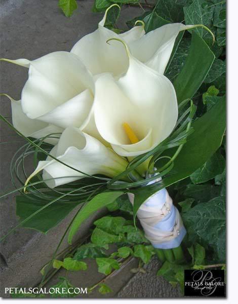 slike cvijeca Bouquet122lgtc3