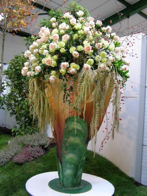 slike cvijeca Kralovna-kvetin-ruze-1200869442