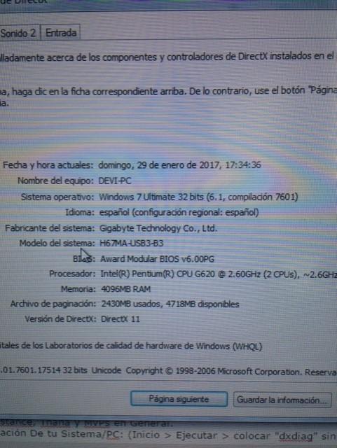 Postulacion [Accepted] Thumbnail_IMG_3304_zpsuujg9c7b