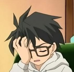 Facepalm Anime  - Página 2 1241231000