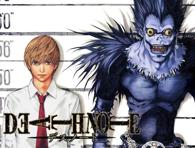 DeathNote_0011.jpg Death Note image by HappyGestapo
