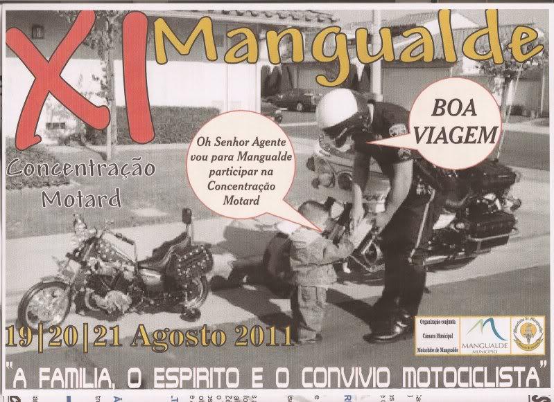 XI concentração de Mangualde!! 272134_177761795620656_100001605115492_505647_3857630_o