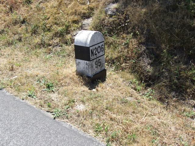 [Aventura] Fomos à procura de Cubas! - 25.07.2010 DSCF9452