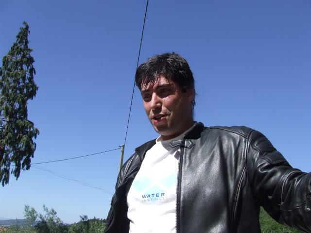 [Aventura] Fomos à procura de Cubas! - 25.07.2010 DSCF9542