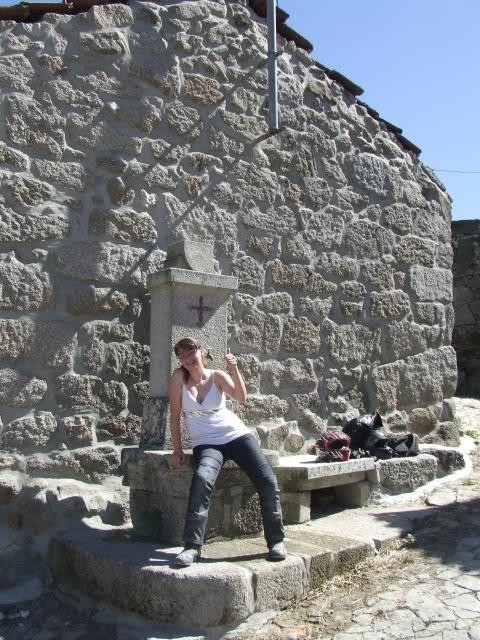 [Aventura] Fomos à procura de Cubas! - 25.07.2010 DSCF9546