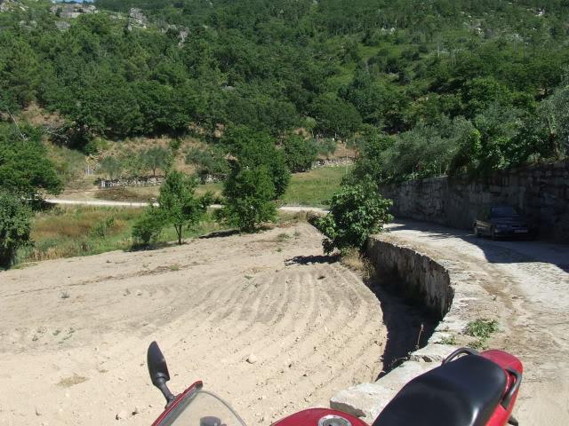 [Aventura] Fomos à procura de Cubas! - 25.07.2010 DSCF9549