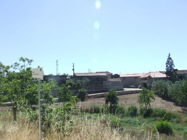 [Aventura] Fomos à procura de Cubas! - 25.07.2010 DSCF9554