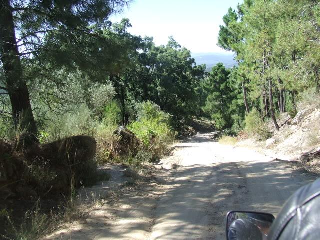 [Aventura] Fomos à procura de Cubas! - 25.07.2010 DSCF9559