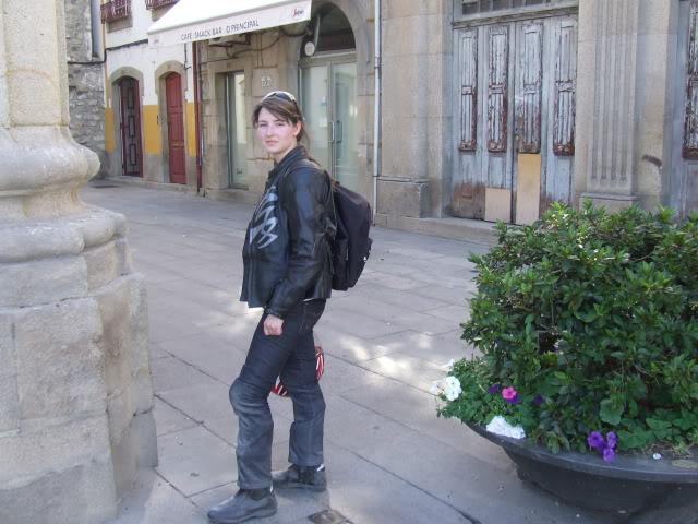 [Aventura] Fomos à procura de Cubas! - 25.07.2010 DSCF9599