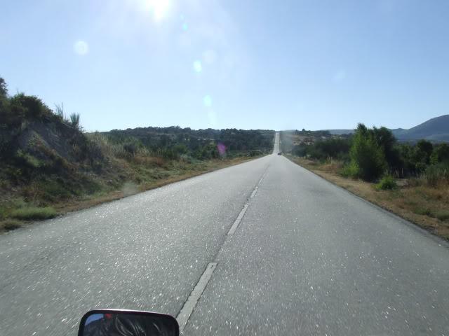 [Aventura] Fomos à procura de Cubas! - 25.07.2010 DSCF9661