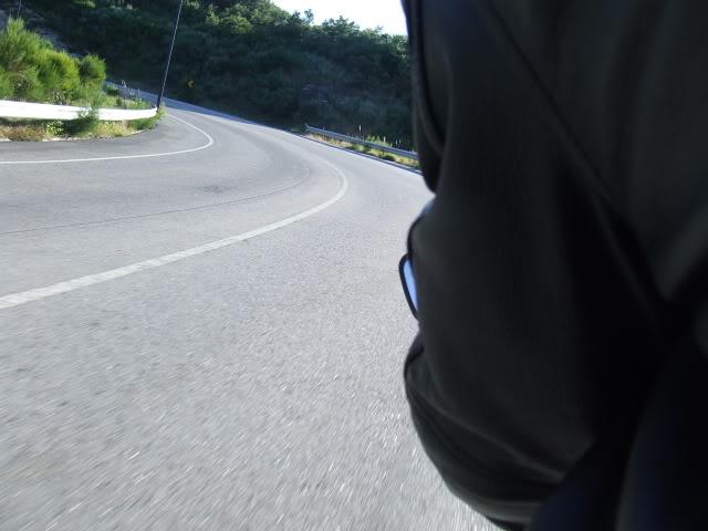 [Aventura] Fomos à procura de Cubas! - 25.07.2010 DSCF9698