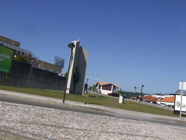 [Passeio] De Gaia, por Espinho, até ao Furadouro e por Santa Maria da Feira DSCF5112