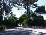 [Passeio] De Gaia, por Espinho, até ao Furadouro e por Santa Maria da Feira Th_DSCF4981