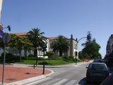[Passeio] De Gaia, por Espinho, até ao Furadouro e por Santa Maria da Feira Th_DSCF4996