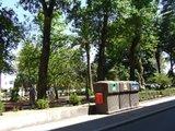 [Passeio] De Gaia, por Espinho, até ao Furadouro e por Santa Maria da Feira Th_DSCF4999