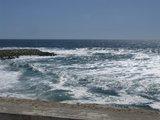 [Passeio] De Gaia, por Espinho, até ao Furadouro e por Santa Maria da Feira Th_DSCF5051