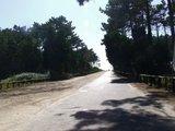 [Passeio] De Gaia, por Espinho, até ao Furadouro e por Santa Maria da Feira Th_DSCF5084