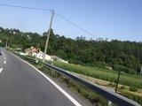 [Passeio] De Gaia, por Espinho, até ao Furadouro e por Santa Maria da Feira Th_DSCF5105