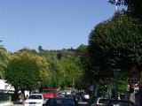 [Passeio] De Gaia, por Espinho, até ao Furadouro e por Santa Maria da Feira Th_DSCF5115
