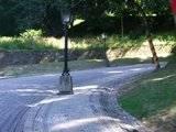 [Passeio] De Gaia, por Espinho, até ao Furadouro e por Santa Maria da Feira Th_DSCF5125