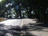 [Passeio] De Gaia, por Espinho, até ao Furadouro e por Santa Maria da Feira Th_DSCF5127