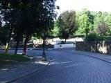 [Passeio] De Gaia, por Espinho, até ao Furadouro e por Santa Maria da Feira Th_DSCF5146
