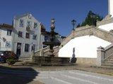 [Passeio] De Gaia, por Espinho, até ao Furadouro e por Santa Maria da Feira Th_DSCF5153