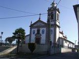 [Passeio] De Gaia, por Espinho, até ao Furadouro e por Santa Maria da Feira Th_DSCF5160