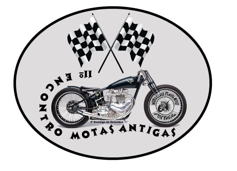 [MC Pinhal Novo] 11º Encontro Motas Antigas - 18/Set/2011 Logotipoantigas2011