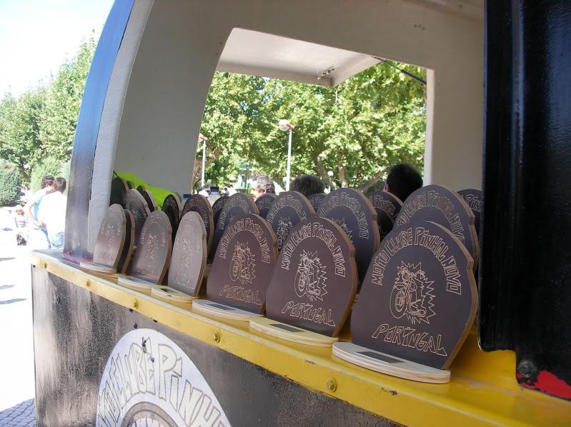 [MC Pinhal Novo] 11º Encontro Motas Antigas - 18/Set/2011 Ospremios