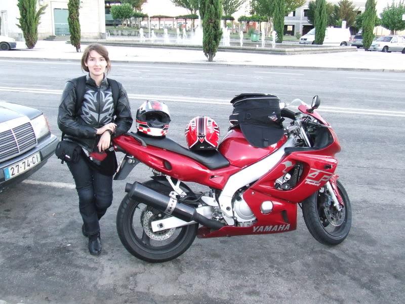 [Viagem] Incursão a Espanha - 13 a 15.08.2010 DSCF9786
