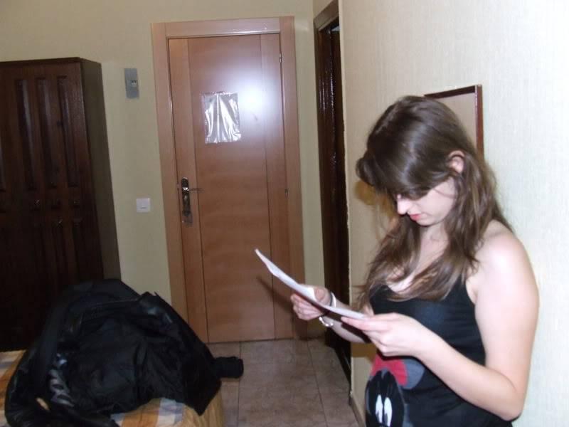 espanha - [Viagem] Incursão a Espanha - 13 a 15.08.2010 DSCF9790
