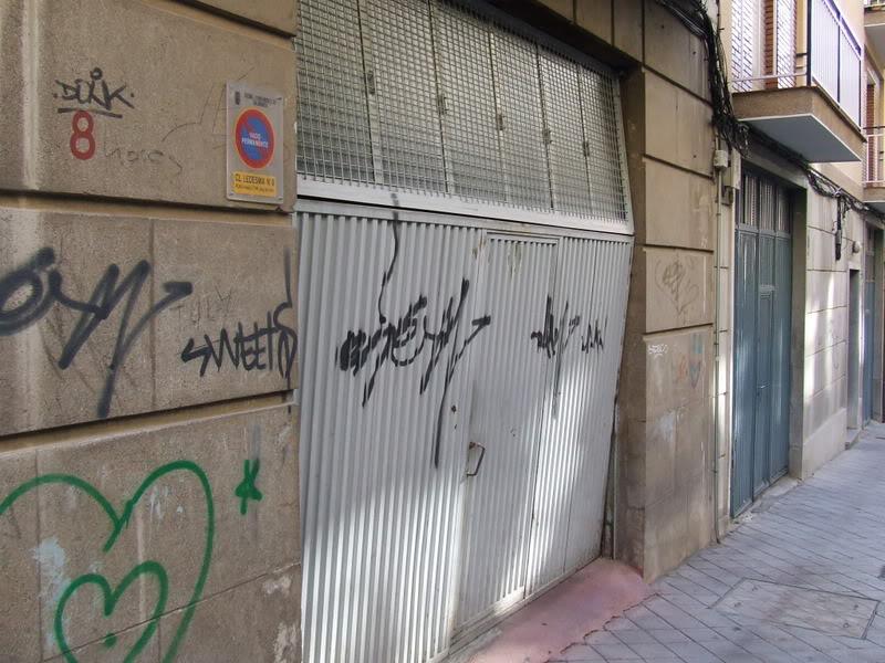 [Viagem] Incursão a Espanha - 13 a 15.08.2010 DSCF9801