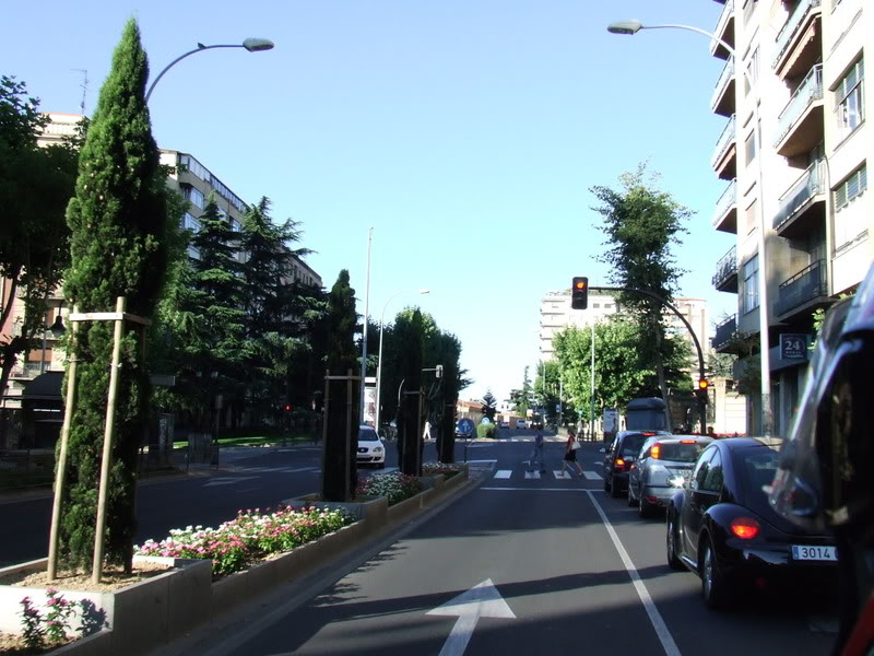 espanha - [Viagem] Incursão a Espanha - 13 a 15.08.2010 DSCF9803
