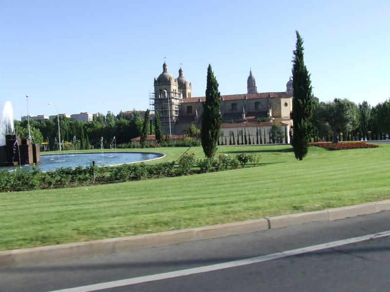 espanha - [Viagem] Incursão a Espanha - 13 a 15.08.2010 DSCF9814