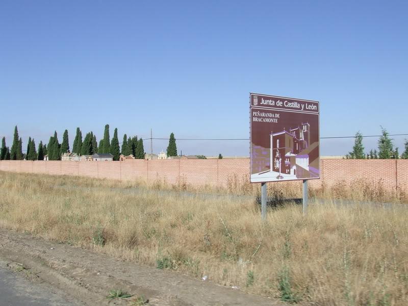 espanha - [Viagem] Incursão a Espanha - 13 a 15.08.2010 DSCF9821