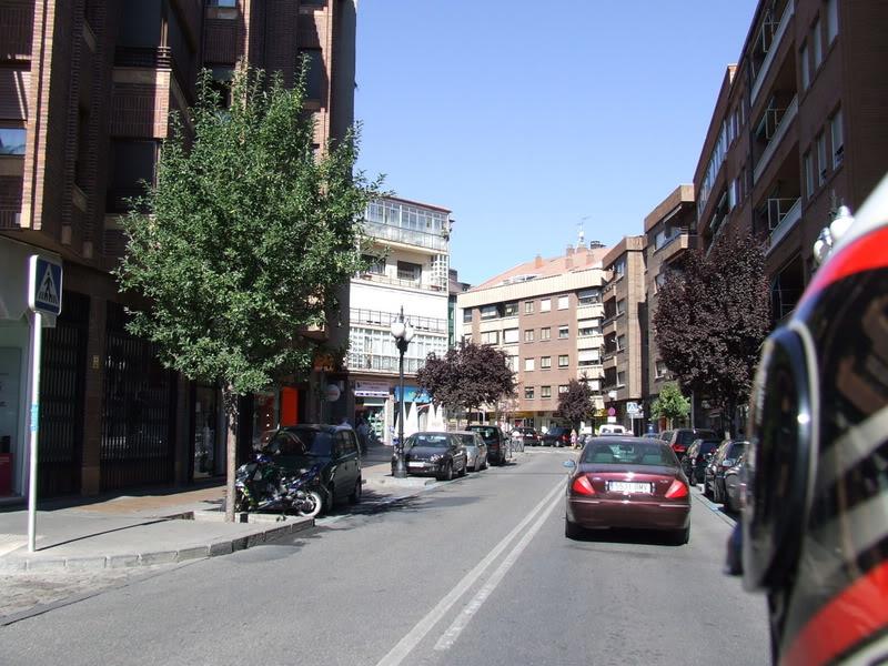 espanha - [Viagem] Incursão a Espanha - 13 a 15.08.2010 DSCF9843