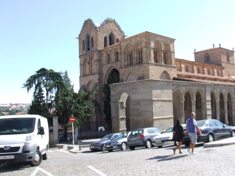 espanha - [Viagem] Incursão a Espanha - 13 a 15.08.2010 DSCF9846