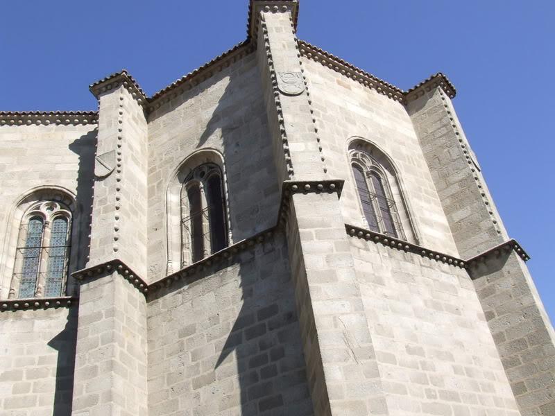 espanha - [Viagem] Incursão a Espanha - 13 a 15.08.2010 DSCF9851
