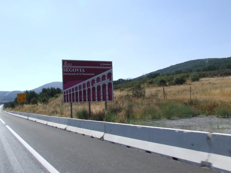 espanha - [Viagem] Incursão a Espanha - 13 a 15.08.2010 DSCF9872