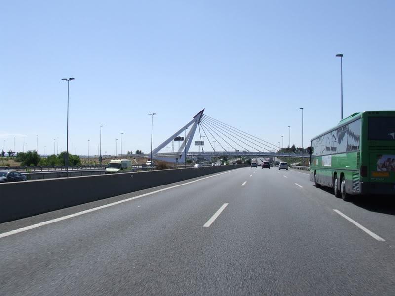 espanha - [Viagem] Incursão a Espanha - 13 a 15.08.2010 DSCF9876