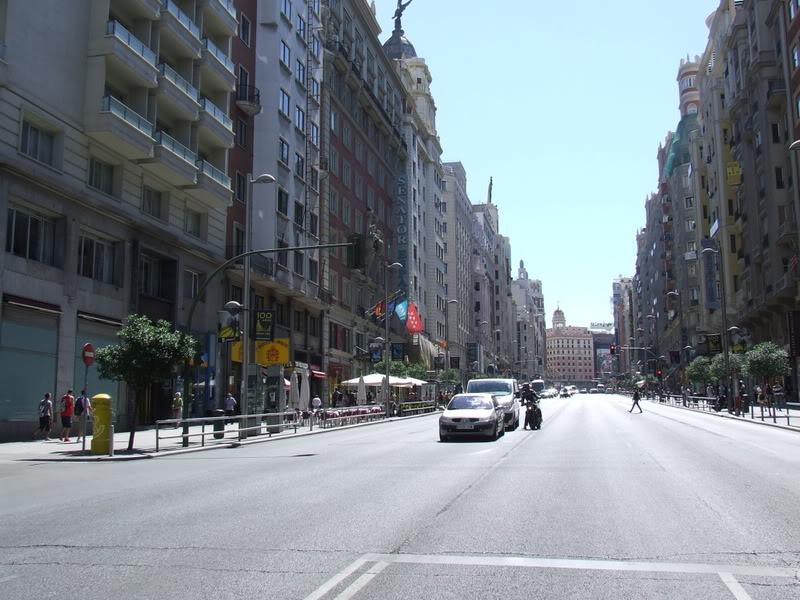 espanha - [Viagem] Incursão a Espanha - 13 a 15.08.2010 DSCF9885