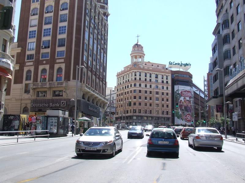 espanha - [Viagem] Incursão a Espanha - 13 a 15.08.2010 DSCF9886