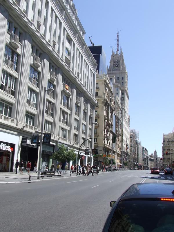 [Viagem] Incursão a Espanha - 13 a 15.08.2010 DSCF9888