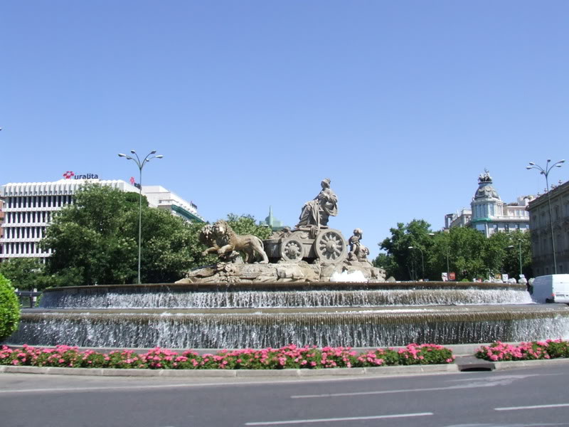 [Viagem] Incursão a Espanha - 13 a 15.08.2010 DSCF9894