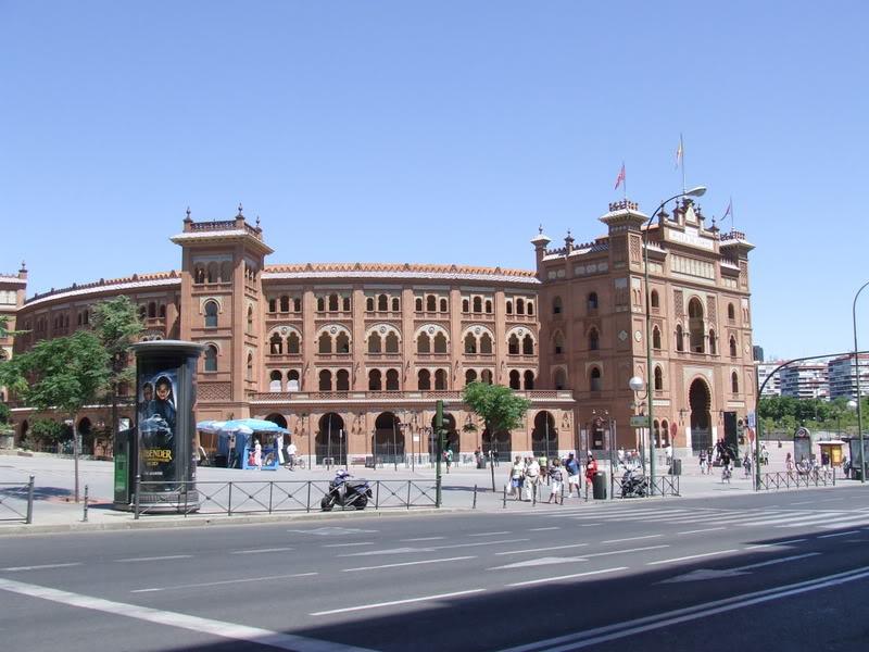 espanha - [Viagem] Incursão a Espanha - 13 a 15.08.2010 DSCF9903