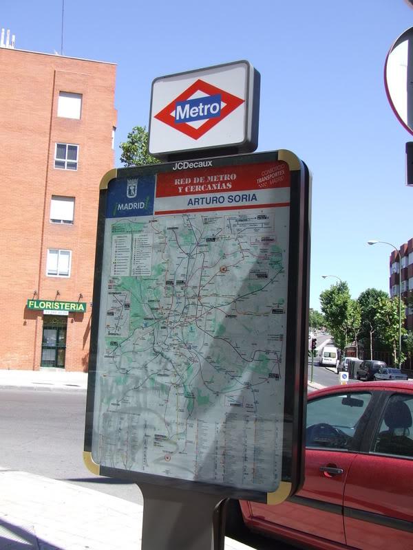 espanha - [Viagem] Incursão a Espanha - 13 a 15.08.2010 DSCF9927