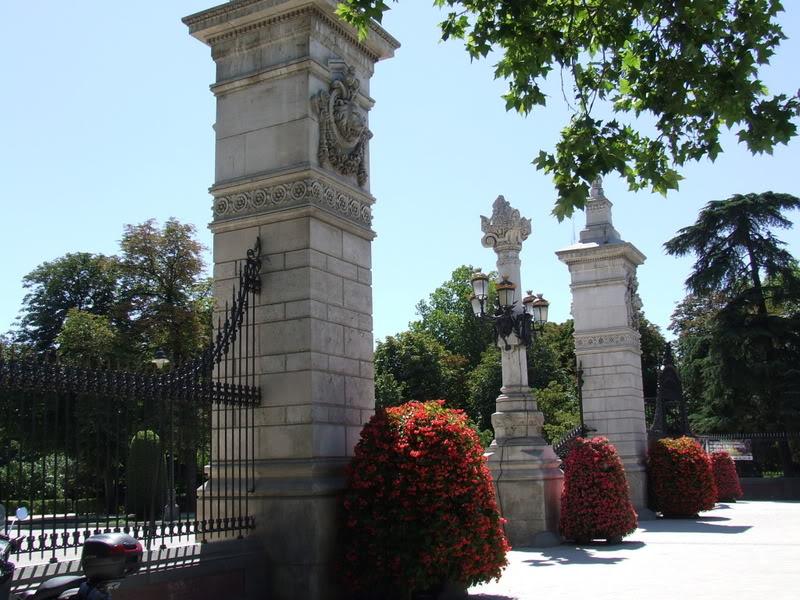 [Viagem] Incursão a Espanha - 13 a 15.08.2010 DSCF9938