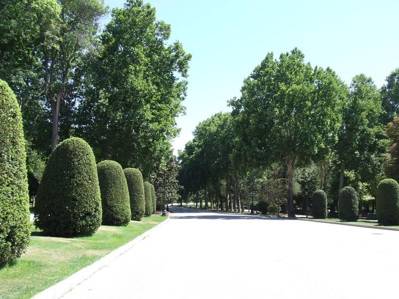 [Viagem] Incursão a Espanha - 13 a 15.08.2010 DSCF9939