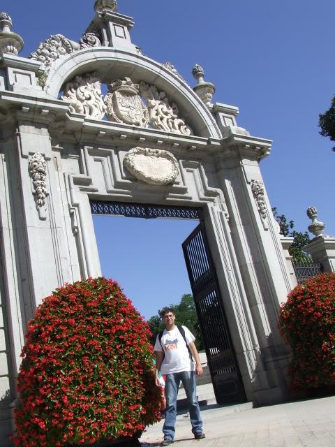 espanha - [Viagem] Incursão a Espanha - 13 a 15.08.2010 DSCF0018
